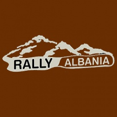 Motorsport Club Albania