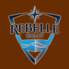 Rebelle Rally Raid USA (women only)