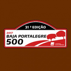 ACP Motorsport