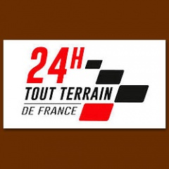 TT24 France